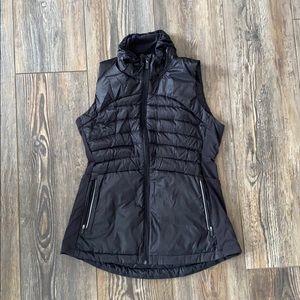 Lululemon Huddle Vest